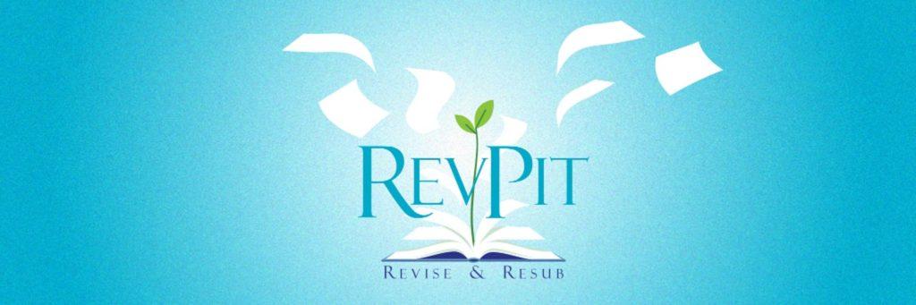 RevPit banner